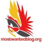 Most Wanted Blog – am câștigat! :)