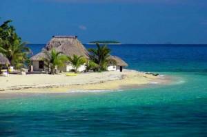 sea-island-beaches