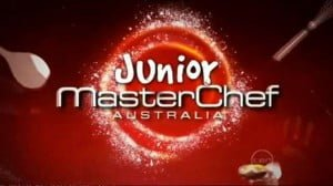 Junior-Masterchef-Australia