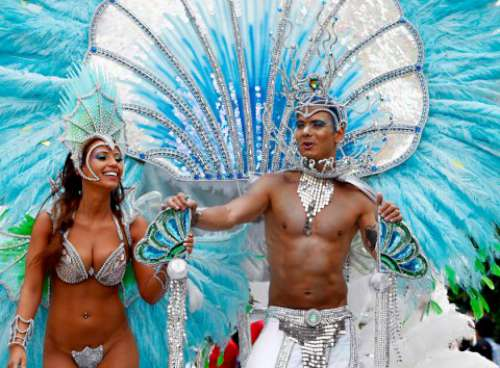 Notting-Hill-Carnival commercial-500
