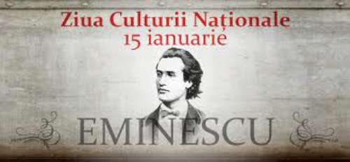 National Culture Day